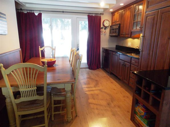 3 bed 2 bath Condo at 23 Birch Hill Rd Winhall, VT, 05340 is for sale at 195k - 1 of 11