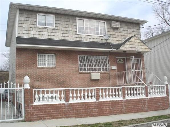 6 bed 4 bath Multi Family at 11515 Bedell St Jamaica, NY, 11434 is for sale at 750k - 1 of 15