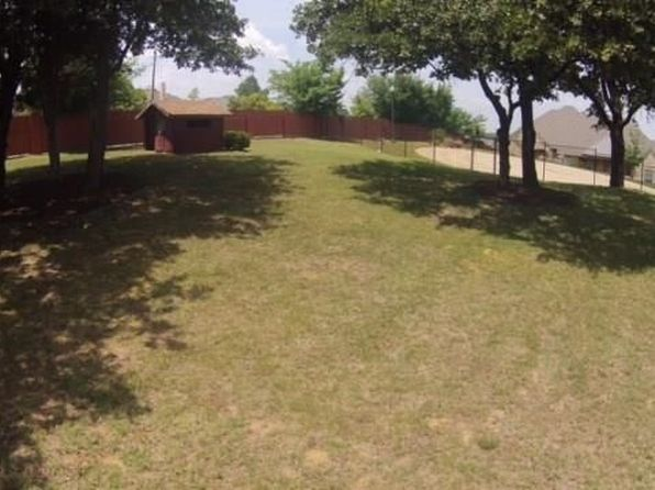 null bed null bath Vacant Land at 3406 Deanna Ct Highland Village, TX, 75077 is for sale at 145k - 1 of 2