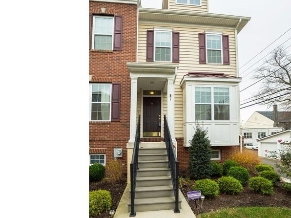 3 bed 4 bath Townhouse at 87 Cannon Ct Lansdale, PA, 19446 is for sale at 360k - 1 of 25