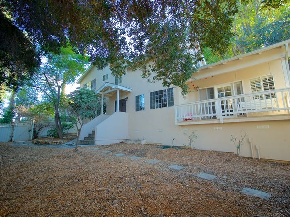 2 bed 3 bath Single Family at 4560 Ensenada Dr Woodland Hills, CA, 91364 is for sale at 750k - 1 of 30