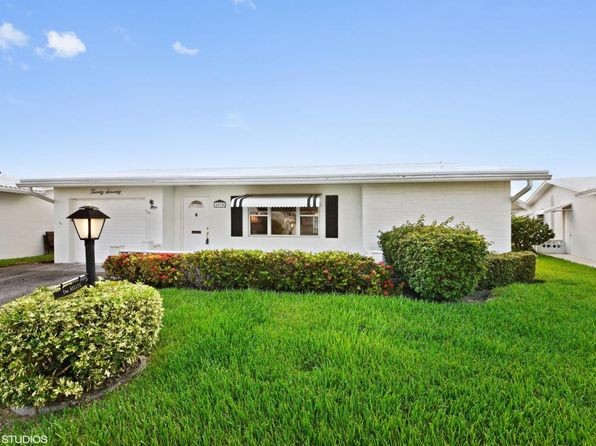 2 bed 2 bath Single Family at 2070 SW 13th Ter Boynton Beach, FL, 33426 is for sale at 200k - 1 of 27