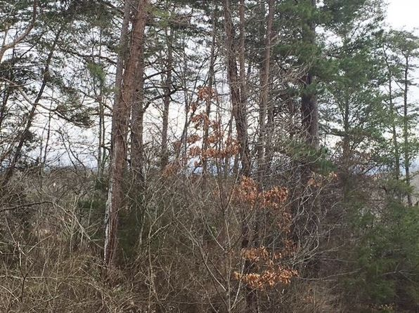 null bed null bath Vacant Land at 00 Country Woods Dr Rutherfordton, NC, 28139 is for sale at 27k - 1 of 5