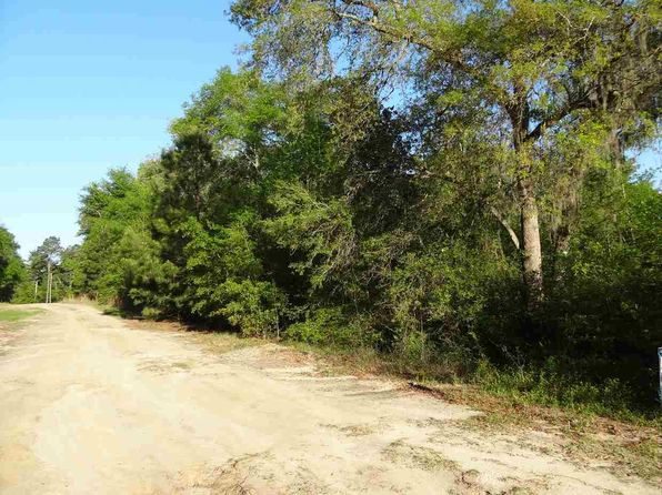 null bed null bath Vacant Land at 0 Aucilla Forest & Mdws Monticello, FL, 32344 is for sale at 17k - 1 of 2