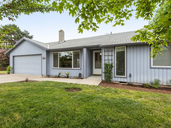 3 bed 2 bath Single Family at 15910 SW Bridle Hills Dr Beaverton, OR, 97007 is for sale at 359k - 1 of 25