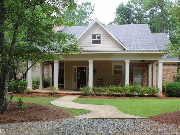 3 bed 4 bath Single Family at 152 S Quail Ln Pine Mountain, GA, 31822 is for sale at 349k - 1 of 33