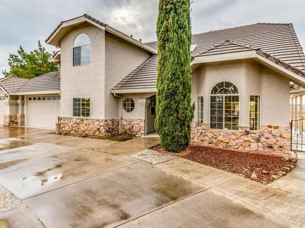 5 bed 3 bath Single Family at 15920 N Curry Ave Lodi, CA, 95240 is for sale at 709k - 1 of 36