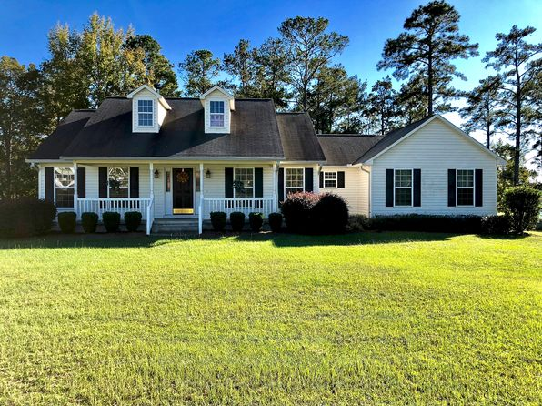 3 bed 2 bath Single Family at 115 Jackson Rd Gordon, GA, 31031 is for sale at 190k - 1 of 28