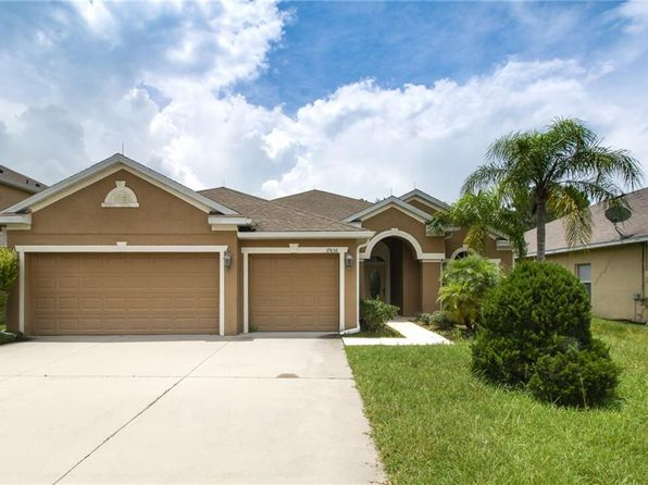 house for sale - Homes For Sale In Christmas Fl