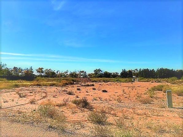 null bed null bath Vacant Land at  Lawrence Dr Tularosa, NM, 88352 is for sale at 16k - 1 of 7