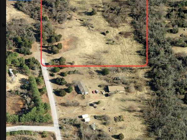 null bed null bath Vacant Land at 12410 Julie St Oklahoma City, OK, 73165 is for sale at 55k - 1 of 10