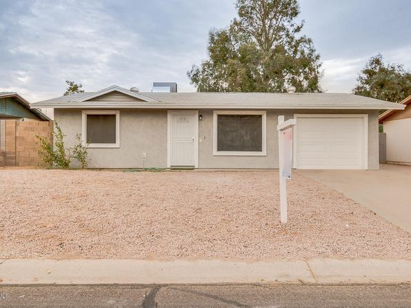 3 bed 2 bath Single Family at 1302 S 80th St Mesa, AZ, 85209 is for sale at 180k - 1 of 26