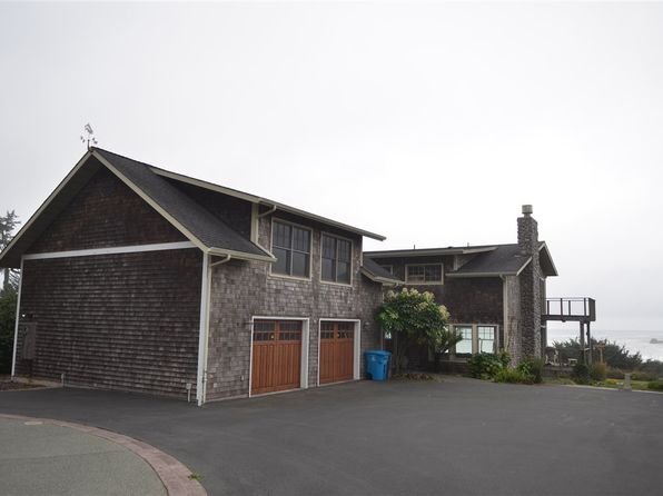 2 bed 3 bath Single Family at 17265 Crissey Rd N Smith River, CA, 95567 is for sale at 795k - 1 of 28