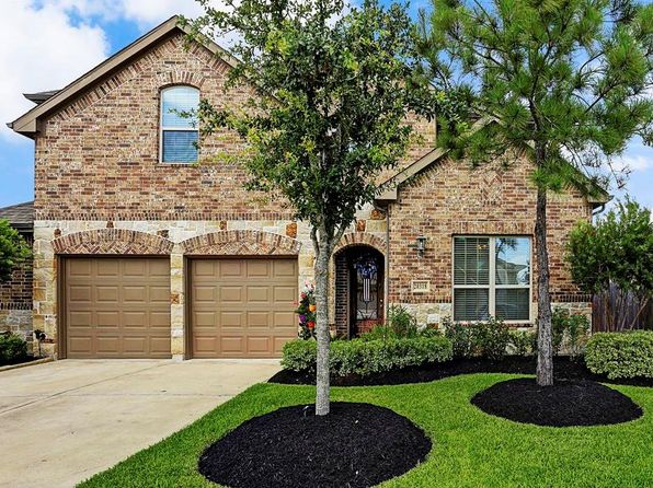 4 bed 3.5 bath Single Family at 20318 Rusty Rock Ln Cypress, TX, 77433 is for sale at 285k - 1 of 32
