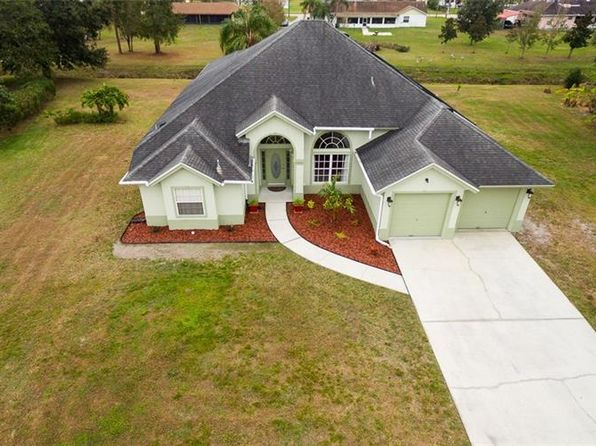 3 bed 2 bath Single Family at 2700 Shortleaf Ct Kissimmee, FL, 34746 is for sale at 260k - 1 of 23