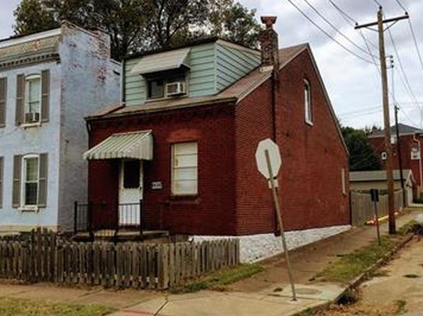 3 bed 2 bath Single Family at 7301 Minnesota Ave Saint Louis, MO, 63111 is for sale at 44k - 1 of 14