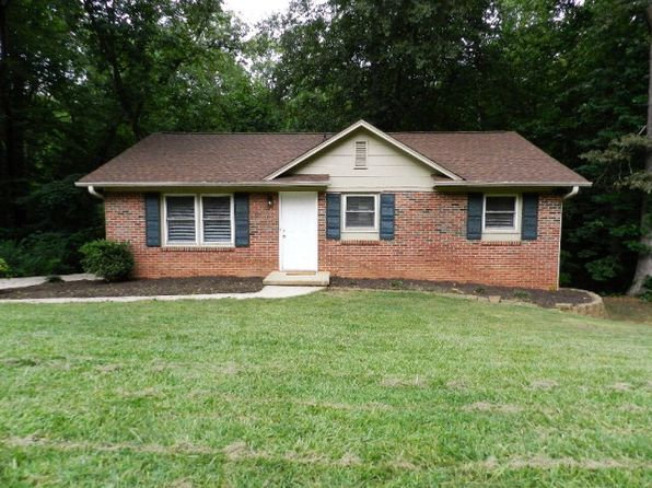 3 bed 1.5 bath Single Family at 412 Brookside Dr Gaffney, SC, 29340 is for sale at 83k - 1 of 19