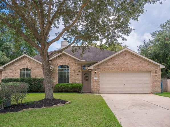 3 bed 2 bath Single Family at 1838 Sherwood Forest Cir League City, TX, 77573 is for sale at 195k - 1 of 14