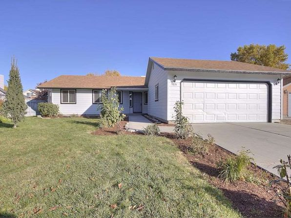 3 bed 2 bath Single Family at 9874 W Java Ct Boise, ID, 83704 is for sale at 210k - 1 of 25