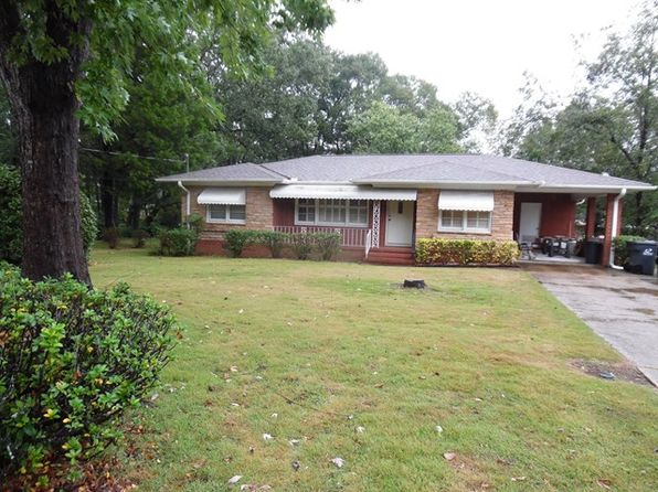 3 bed 2 bath Single Family at 4802 Summerville Rd Phenix City, AL, 36867 is for sale at 115k - 1 of 34