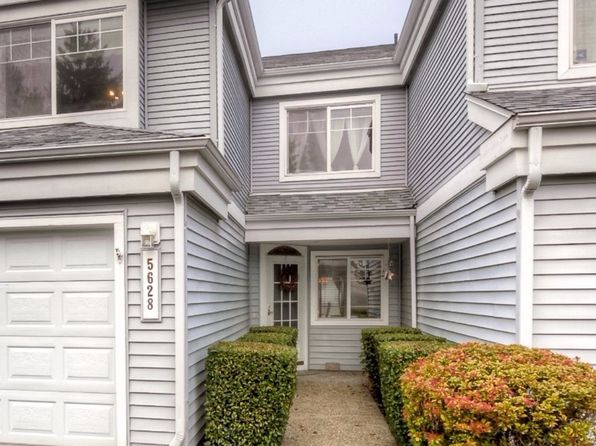 3 bed 2.5 bath Condo at 5628 S 237th St Kent, WA, 98032 is for sale at 316k - 1 of 24
