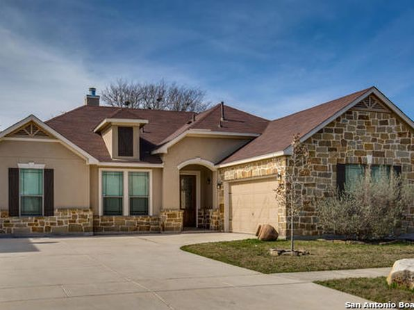 3 bed 2 bath Single Family at 124 RATTLESNAKE BLF BOERNE, TX, 78006 is for sale at 290k - 1 of 24