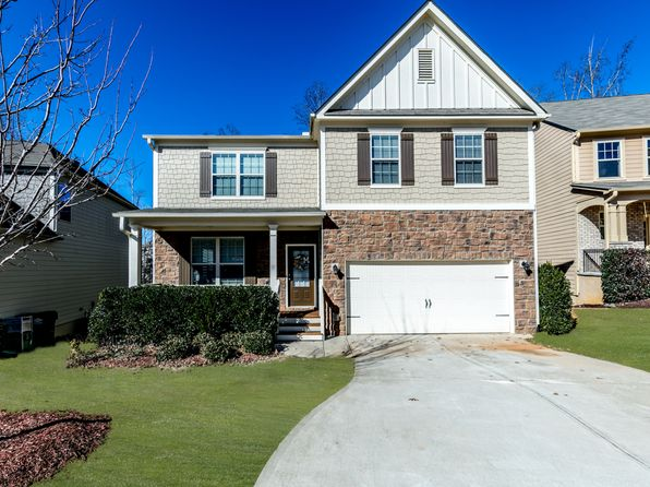 5 bed 3.5 bath Single Family at 227 Shaw Dr Acworth, GA, 30102 is for sale at 315k - 1 of 30