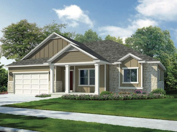 new construction - Townehome Holmes Homes Utah Floor Plans