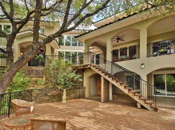 4 bed 5 bath Single Family at 712 Duck Lake Ct Lakeway, TX, 78734 is for sale at 900k - 1 of 32