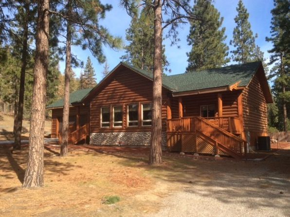 3 bed 2 bath Single Family at 17516 Marmot Rd Weed, CA, 96094 is for sale at 250k - 1 of 17