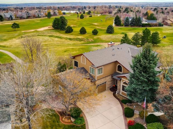 5 bed 4 bath Single Family at 368 Golden Eagle Dr Broomfield, CO, 80020 is for sale at 800k - 1 of 28