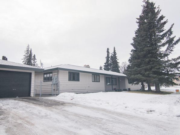 3 bed 2 bath Single Family at 1505 Fathom Dr Kenai, AK, 99611 is for sale at 134k - 1 of 25