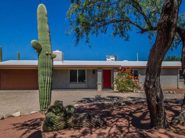 4 bed 2 bath Single Family at 1570 W Placita Senda Chula Oro Valley, AZ, 85737 is for sale at 325k - 1 of 21