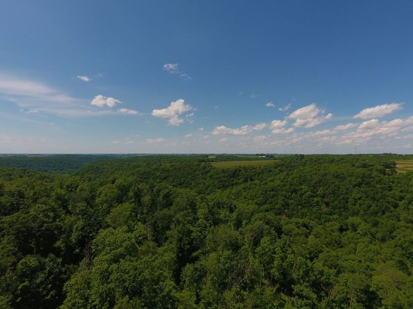 null bed null bath Vacant Land at  Xxx Bobcat Dr Rushford, MN, 55971 is for sale at 150k - 1 of 63