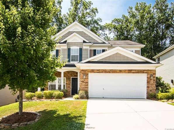 3 bed 3 bath Single Family at 9641 Falling Stream Dr Charlotte, NC, 28214 is for sale at 199k - 1 of 24
