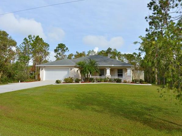 3 bed 2 bath Single Family at 537 Allison St E Lehigh Acres, FL, 33974 is for sale at 194k - 1 of 25