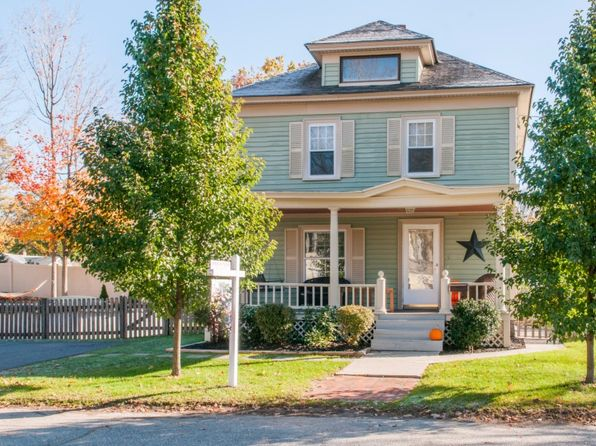 3 bed 2 bath Single Family at 6 Fulton St Hudson, NH, 03051 is for sale at 290k - 1 of 30