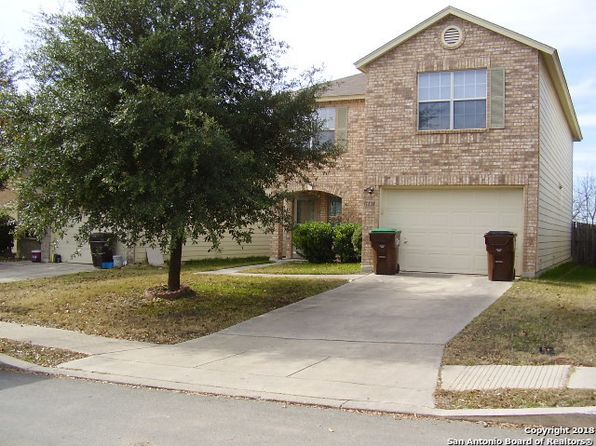 3 bed 3 bath Single Family at 11326 Victory Cavern San Antonio, TX, 78254 is for sale at 175k - 1 of 19