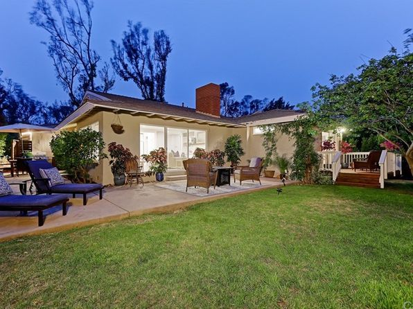 3 bed 2 bath Single Family at 3833 Palos Verdes Dr N Palos Verdes Estates, CA, 90274 is for sale at 1.48m - 1 of 49