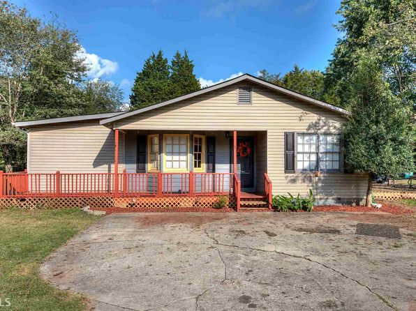 5 bed 2 bath Single Family at 31 Colleen Karen Rd 97 & Euharlee, GA, 30120 is for sale at 132k - 1 of 20