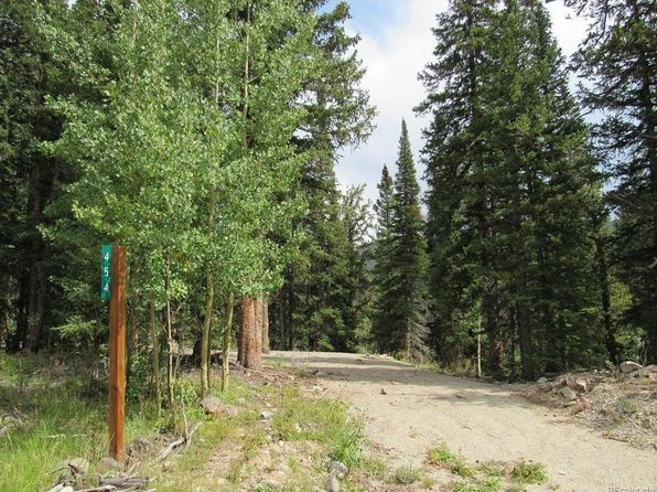 null bed null bath Vacant Land at 454 Mine Dump Rd Alma, CO, 80420 is for sale at 200k - 1 of 25