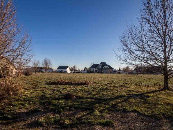 null bed null bath Vacant Land at 11TH NE St Fruitland, ID, 83619 is for sale at 80k - 1 of 11