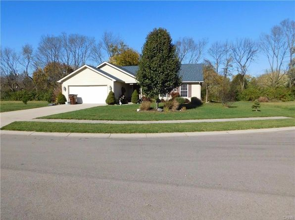 3 bed 2 bath Single Family at 1098 Marty Lee Ln Carlisle, OH, 45005 is for sale at 150k - 1 of 8