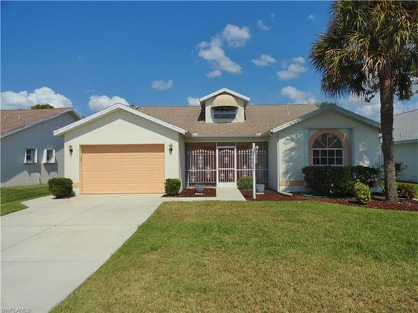 2 bed 2 bath Single Family at 3289 Clubview Dr North Fort Myers, FL, 33917 is for sale at 190k - 1 of 25