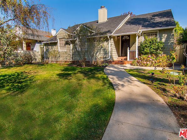 3 bed 2 bath Single Family at 343 15th St Santa Monica, CA, 90402 is for sale at 3.50m - 1 of 37
