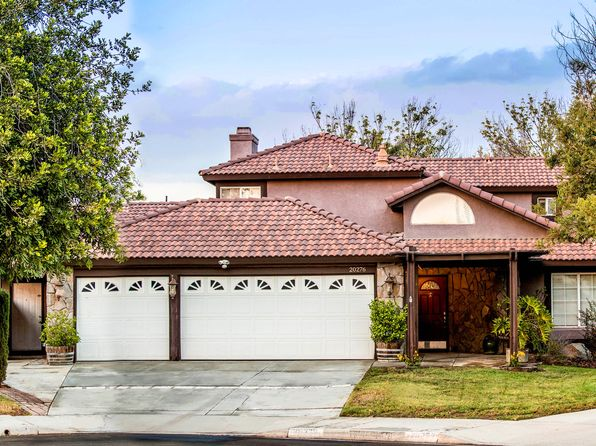 8466 gessay pl riverside ca 92508 8434 gessay pl, riverside, ca 92508 - 2,726 sq ft, 5 beds, 30 baths view photos and property info at realtytrac - 1078676807.