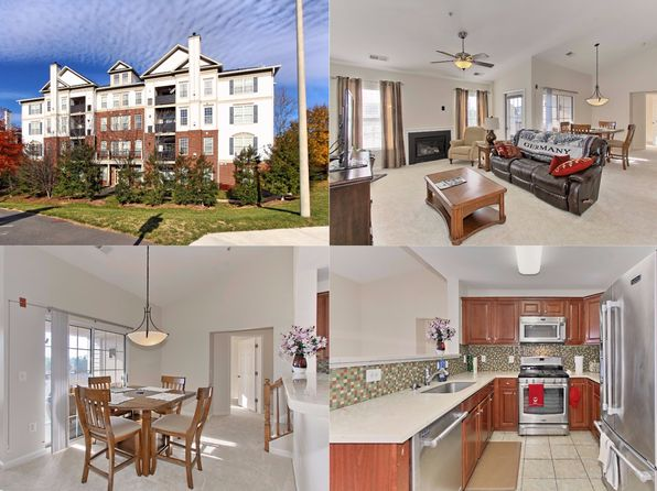 3 bed 3 bath Condo at 11501 Cardoness Ln Fairfax, VA, 22030 is for sale at 375k - 1 of 33