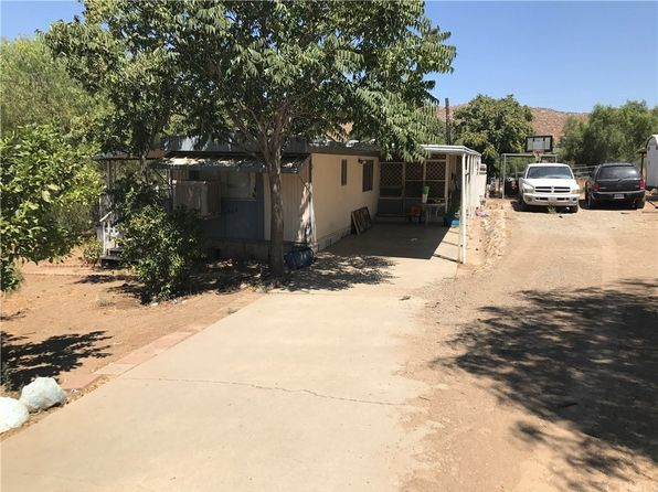 2 bed 1 bath Mobile / Manufactured at 33920 El Centro Ave Hemet, CA, 92545 is for sale at 145k - 1 of 7