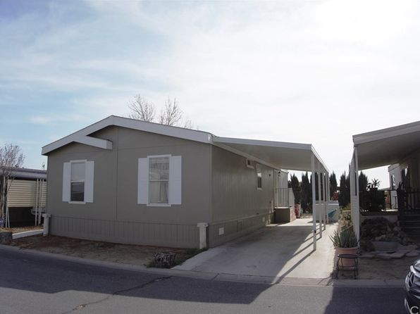 3 bed 2 bath Mobile / Manufactured at 2505 Foothill Blvd San Bernardino, CA, 92410 is for sale at 110k - 1 of 18