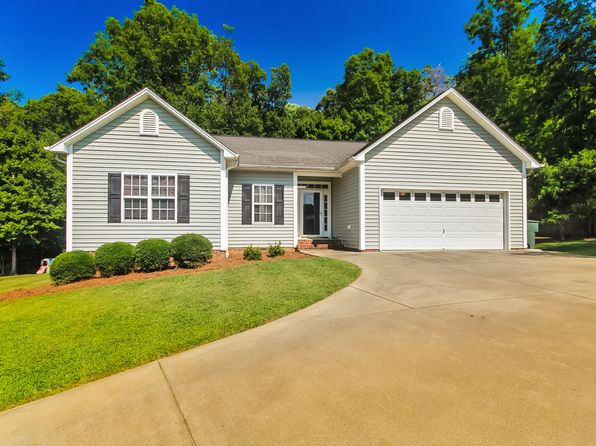 3 bed 2 bath Single Family at 732 Trails End Dr Graham, NC, 27253 is for sale at 170k - 1 of 30